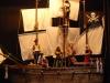 Pirati - Il tesoro di John Read