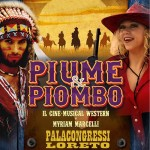 Piume & Piombo